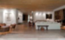 Casa Yucatan 3.jpg