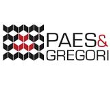 Paes e Gregori.png