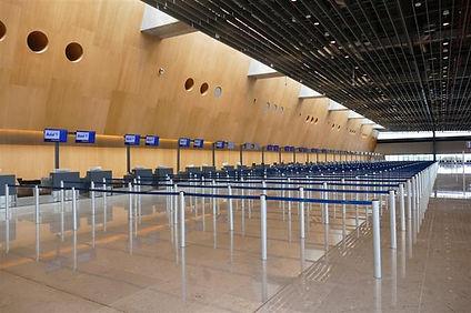 Floripa Airport 7.jpg