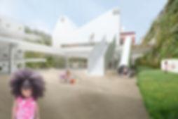 cedei_playground.jpg