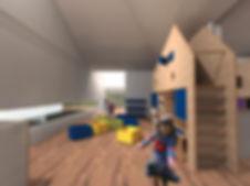 kindergarten-classroom-4.jpg