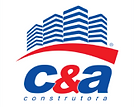 C&A construtora.png