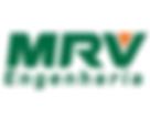 MRV Engenharia.png