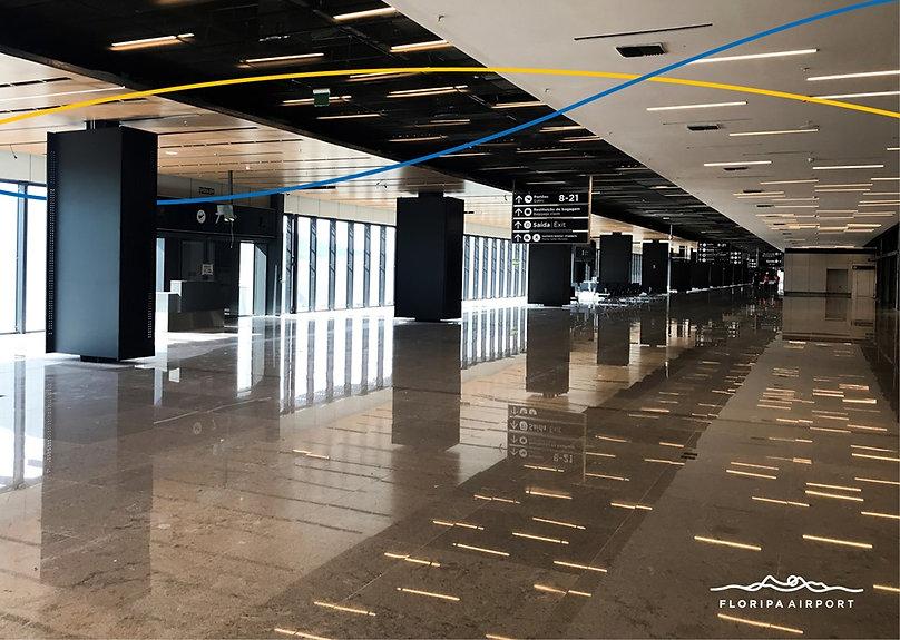 Floripa Airport 2.jpg