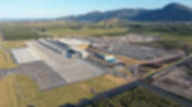 Floripa Airport 1.jpg