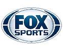 fox sports.jpg