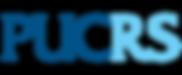 pucrs_logo.png