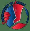 conciliateur justice france.png