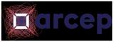 logo_arcep.png