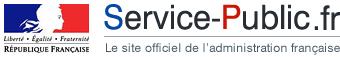 logoServices Public.png