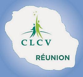 Logo_300_clcv_Réunion_web_2019.jpg
