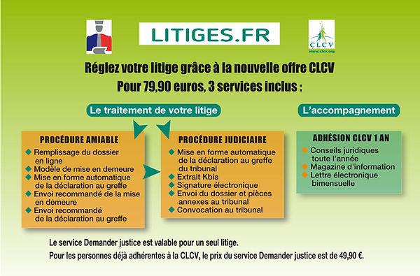 LITIGE fr.jpg