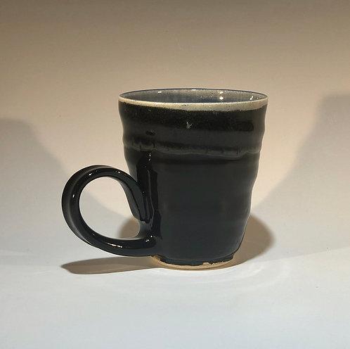 Mug 216.7 Black Night
