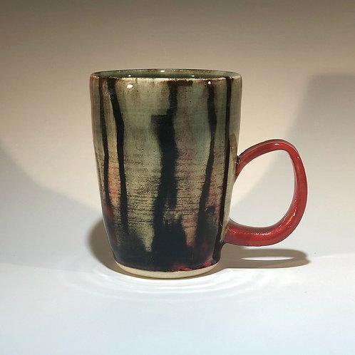 Mug 216.11