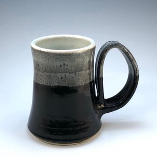 Mug #105