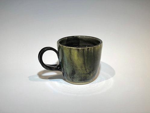 Mug 216.2