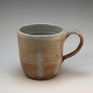 Coffee cup # 106