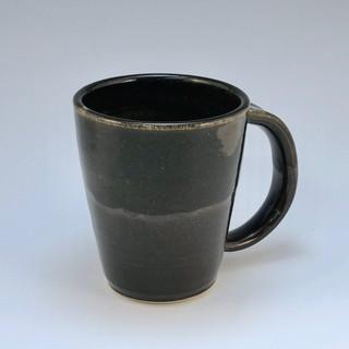 Coffee cup # 112