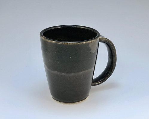 Coffee cup #112