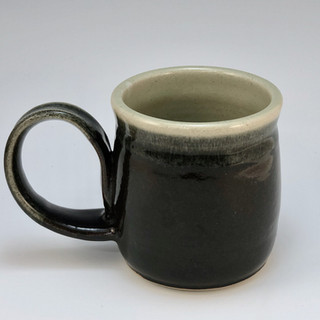 Coffee cup # 110