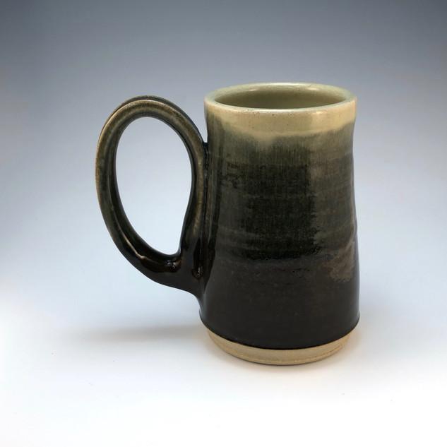 Mug #104