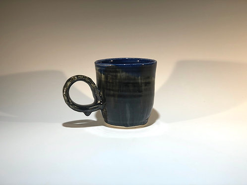 Mug 216.10 Midnight Blue