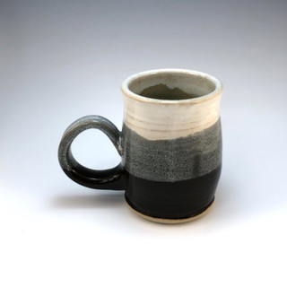 Coffee cup #108
