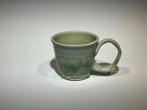 Mug 216.4