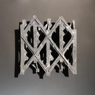 Gothic Truss 817