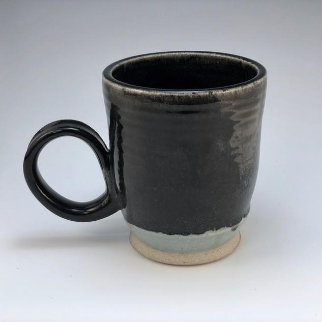 Giant mug # 111
