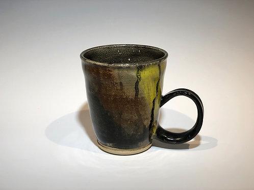 Mug 216.5 Desert Sky