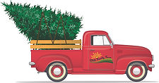 truckandtree.jpg