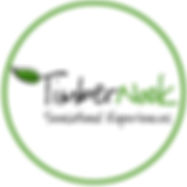 TimberNook_Logo.jpg