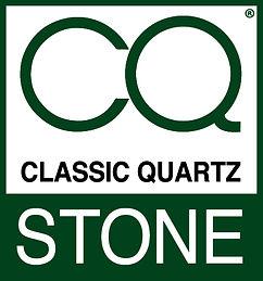 CQ-Logo-dark.jpg