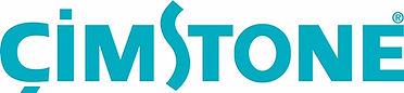 Cimstone_Logo