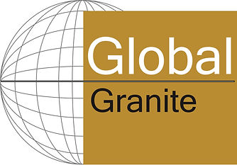 global-granite-vector-logo[3].jpg