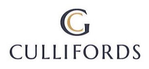 Cullifords Logo.jpg
