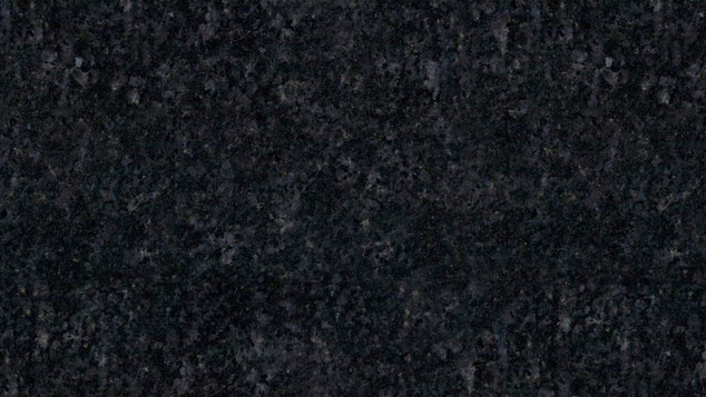 2. BLACK PEARL