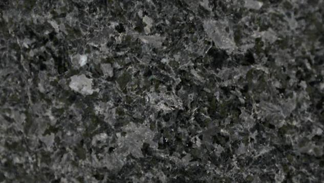 6. ANGOLA BLACK
