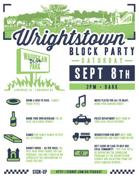 Wrightstown Flyer.jpg