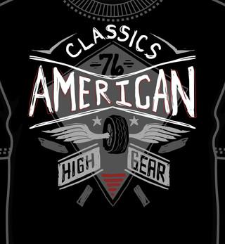 American Classics Sketch.jpg
