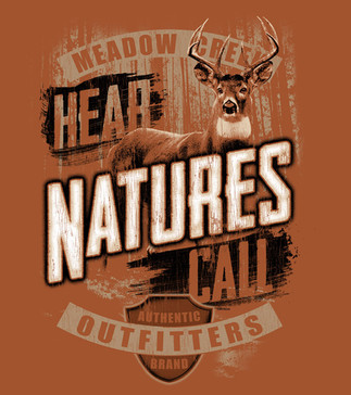 Natures Call Page.jpg