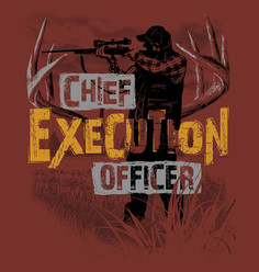 Execution Officer Page.jpg