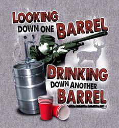 The Barrel Page.jpg