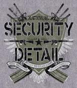 Security Detail Page.jpg