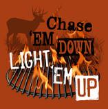 Light Em Up Page.jpg