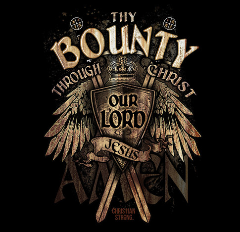 Thy Bounty Page Black Shirt.jpg