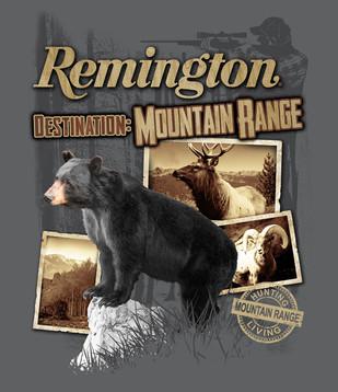 RM0154 Destination Mountain Range Page.jpg