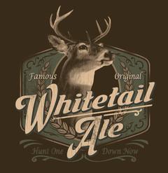 Whitetail Ale Page.jpg
