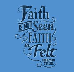 Faith Is Felt Page Iris Shirt.jpg